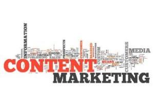 услуги контент маркетинга