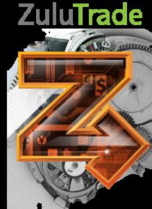 zulutrade-1