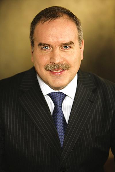 Якунин Вадим Сергеевич