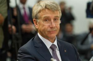 Леонид Михельсон лидер в рейтинге форбс