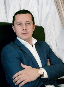 Максим Оберман, Exiterra, Тула - Москва